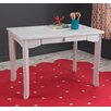KidKraft Avalon Kid's Rectangular Writing Table