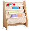 "<strong>Sling 28"" Book Display</strong> by KidKraft"