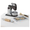 <strong>Baking Set</strong> by KidKraft