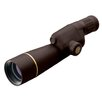 Golden Ring Spotting Scope 15-30x50mm Compact in Brown