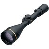 VX-3 Scope 3.5-10x50mm Duplex Reticle in Matte Black