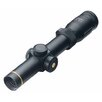 VX-R 1.25x20mm (30mm) Patrol Riflescope