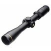 VX-R 3-9x40mm (30mm) Patrol Riflescope