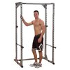 <strong>Power Rack</strong> by Powerline