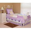 <strong>Pam Grace Creations</strong> Lavender Butterflies Bedding Collection