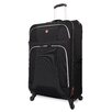 "Wenger Swiss Gear Monte Leone 29"" Spinner Suitcase"