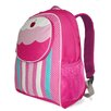 Wenger Swiss Gear French West Indies Backpack