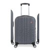 "Wenger Swiss Gear 20"" Hardsided Spinner Suitcase"