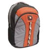 "Wenger Swiss Gear The Sun 16"" Laptop Computer Backpack"