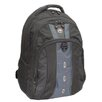"""Wenger Swiss Gear The Neptune 16"""" Laptop Computer Backpack"""