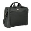 Wenger Swiss Gear Lunar Laptop Briefcase
