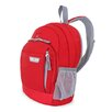 Wenger Swiss Gear Mini Sling Backpack