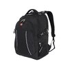 Wenger Swiss Gear Backpack