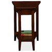 Leick Furniture Laurent End Table