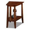 <strong>Delton End Table</strong> by Leick Furniture