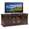 "<strong>Leick Furniture</strong> Riley-Holliday 60"" TV Stand"