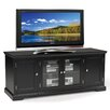 "<strong>Riley-Holliday 60"" TV Stand</strong> by Leick Furniture"