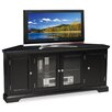 """Leick Furniture 56"""" TV Stand"""