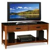 "Leick Furniture Obsidian Top 50"" TV Stand"
