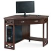 Leick Furniture Corner Desk