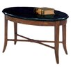 <strong>Leick Furniture</strong> Favorite Finds Coffee Table