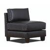 Carolina Accents Lasalle Slipper Chair