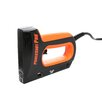 Powershot 9100™ Contractor Grade Electric Staple & Nail Gun