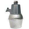 """Coleman Cable 10"""" 70W High Pressure Sodium Dusk To Dawn Security Light"""