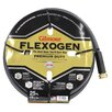 Gilmour 8 Ply Flexogen Garden Hose