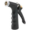 <strong>Comfort Grip Spray Pistol Nozzle</strong> by Gilmour