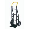 <strong>Nylon Hand Truck</strong> by Harper Trucks