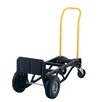 <strong>Nylon Convertible Hand Truck</strong> by Harper Trucks