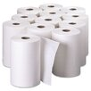 Kimberly-Clark Professional Scott 1-Ply Paper Towels - 12 Rolls per Carton