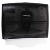 <strong>Kimberly-Clark</strong> Professional* In-Sight Toilet Seat Cover Dispenser