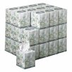 <strong>Kimberly-Clark</strong> Professional* Kleenex Boutique Facial Tissue, 95 Tissues/Box, 36 Boxes/Carton