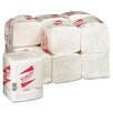Kimberly-Clark Professional* Wypall X70 Wipers, 1/4-Fold, 76/Pack, 12/Carton