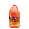 <strong>Kimcare Professional Industries Hand Cleaner with Grit - 1 Gallon /...</strong> by Kimberly-Clark
