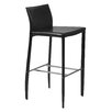 "Shen 30"" Adjustable Bar Stool"