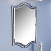 <strong>Quoizel</strong> Demitri Wall Mirror
