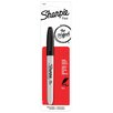 Sanford Permanent Marker (Set of 6)