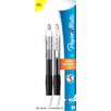 Sanford Gel Retractable Pen (2 Pack)