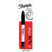 <strong>Twin Tip Fine Point Permanent Marker</strong> by Sanford