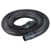 "<strong>Shop-Vac</strong> 2.5"" X 10' Hose"