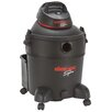 <strong>Shop-Vac</strong> 12 Gallon 5.5 HP Wet / Dry Vacuum