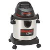 Shop-Vac 5 Gallon 3 HP Wet / Dry Vacuum