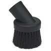 Shop-Vac Brush