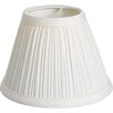 Americana Beige Pleated Shade