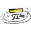 Progress Lighting Emergency Battery Pack for Recessed Lighting