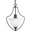 Madison 1 Light Foyer Pendant