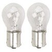 <strong>12.8-Volt Light Bulb (Set of 10)</strong> by Sylvania
